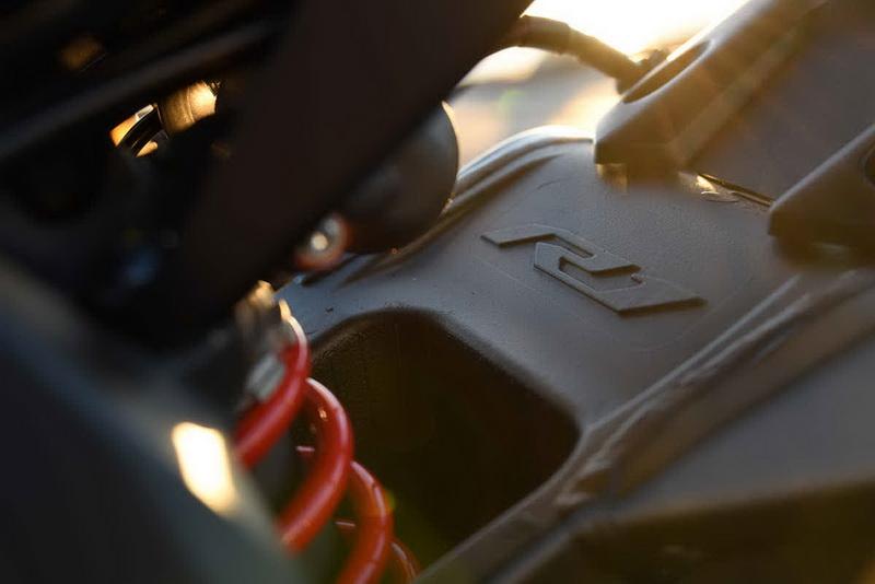Yamaha R1S 2016 chinh thuc ra mat voi gia ban re hon - 8