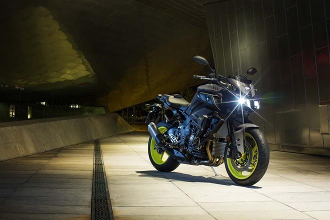 10 mau xe moto noi bat tai EICMA 2015 - 2