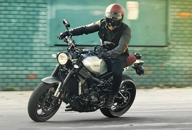 10 mau xe moto noi bat tai EICMA 2015 - 4