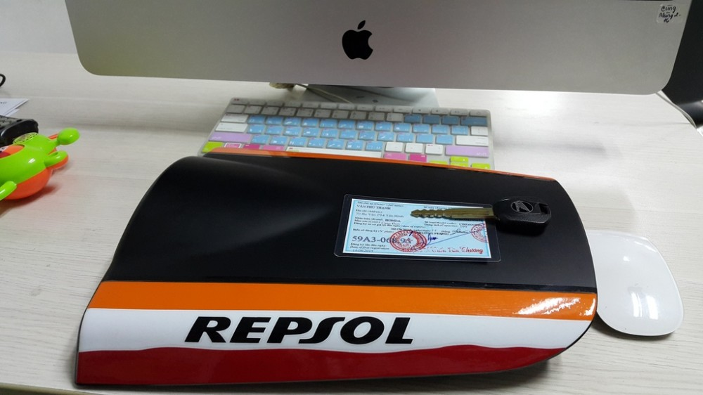 Ban CBR 600RR Repsol Cuc Dep - 20