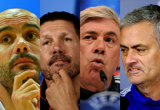 BLD Chelsea da to chuc hop kin de quyet dinh tuong lai cua Mourinho - 3
