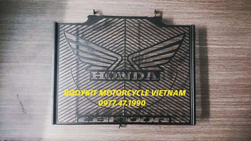 BV KET NUOC Z1000 Z800 KTM DUKE 200390 CBR 1000 CB 1000R NINJA 300 R9T - 2