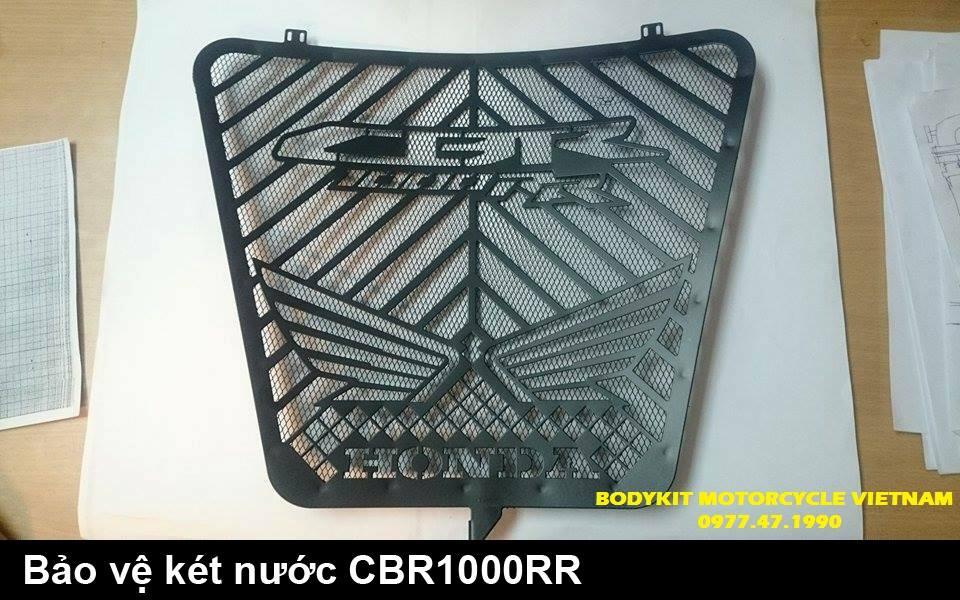 BV KET NUOC Z1000 Z800 KTM DUKE 200390 CBR 1000 CB 1000R NINJA 300 R9T - 3