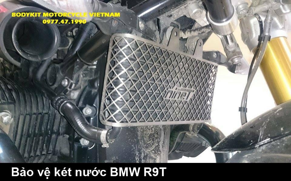BV KET NUOC Z1000 Z800 KTM DUKE 200390 CBR 1000 CB 1000R NINJA 300 R9T - 6