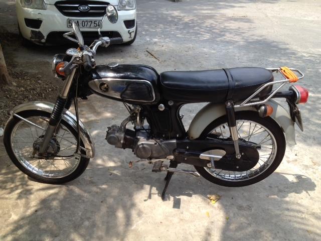 CAN BAN 67 CHINH CHU DO ZIN KHA KHA - 10