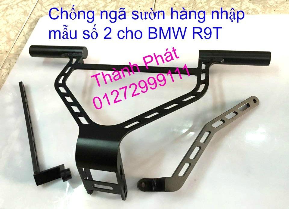 Do choi BMW R9T Gia tot Up 2262015 - 21