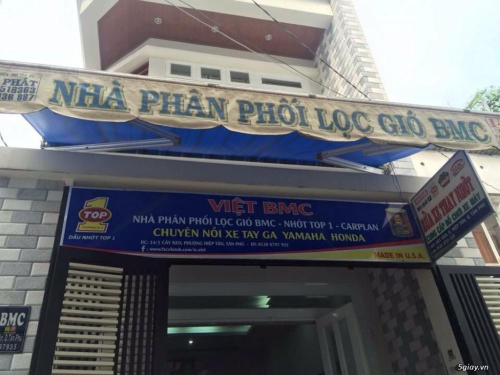 Chuyen Do Noi Xe Tay Ga Full Noi Noi Zin Bao Duong Ve Sinh Noi Cho Yamaha Honda Piago