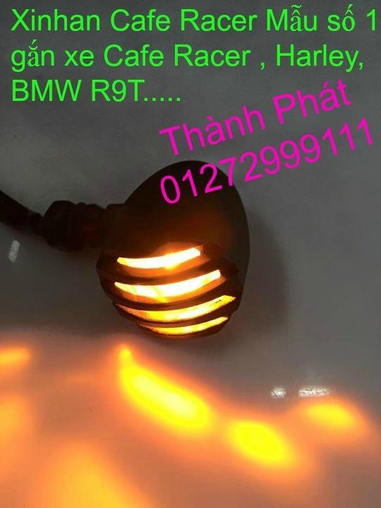 Do choi BMW R9T Gia tot Up 2262015 - 9
