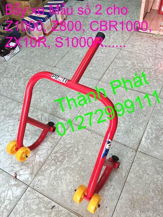 Do choi cho Z800 2014 tu A Z Da co hang Gia tot Up 7122014 - 28