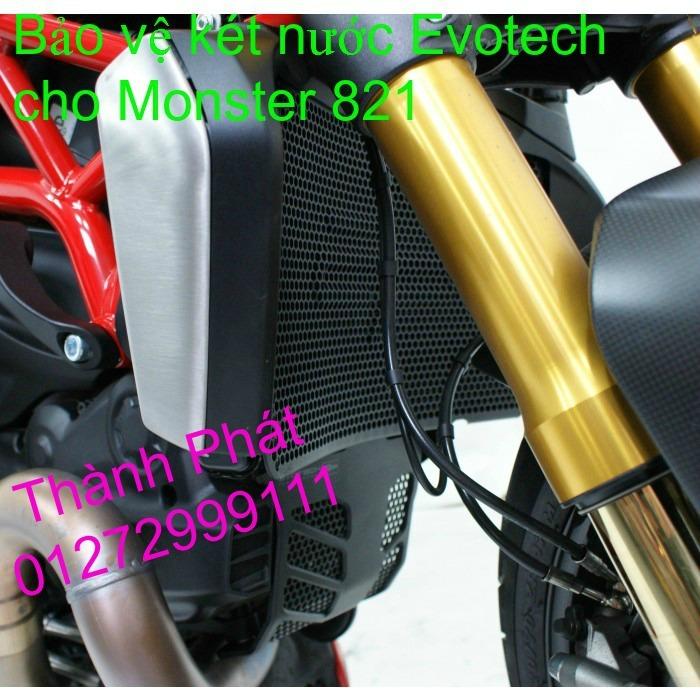 Do choi Ducati 795 796 821 899 1199 Hyperstrada motard ScamlerGia tot Up 29102015 - 12