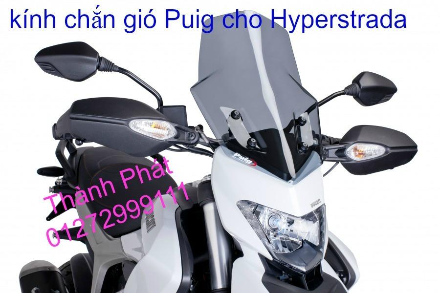 Do choi Ducati 795 796 821 899 1199 Hyperstrada motard ScamlerGia tot Up 29102015 - 17