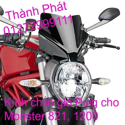 Do choi Ducati 795 796 821 899 1199 Hyperstrada motard ScamlerGia tot Up 29102015 - 14