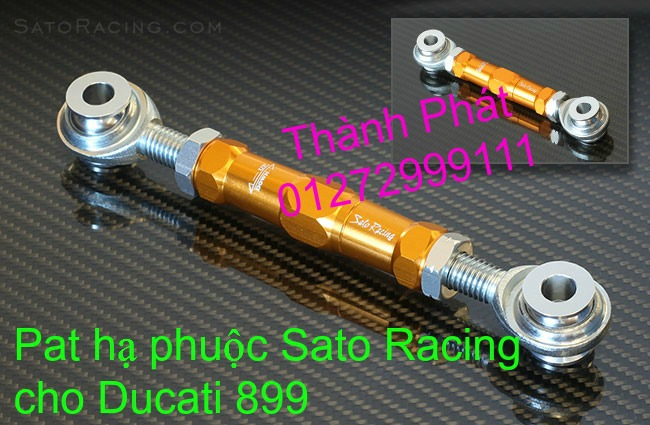 Do choi Ducati 795 796 821 899 1199 Hyperstrada motard ScamlerGia tot Up 29102015 - 22