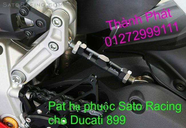 Do choi Ducati 795 796 821 899 1199 Hyperstrada motard ScamlerGia tot Up 29102015 - 23