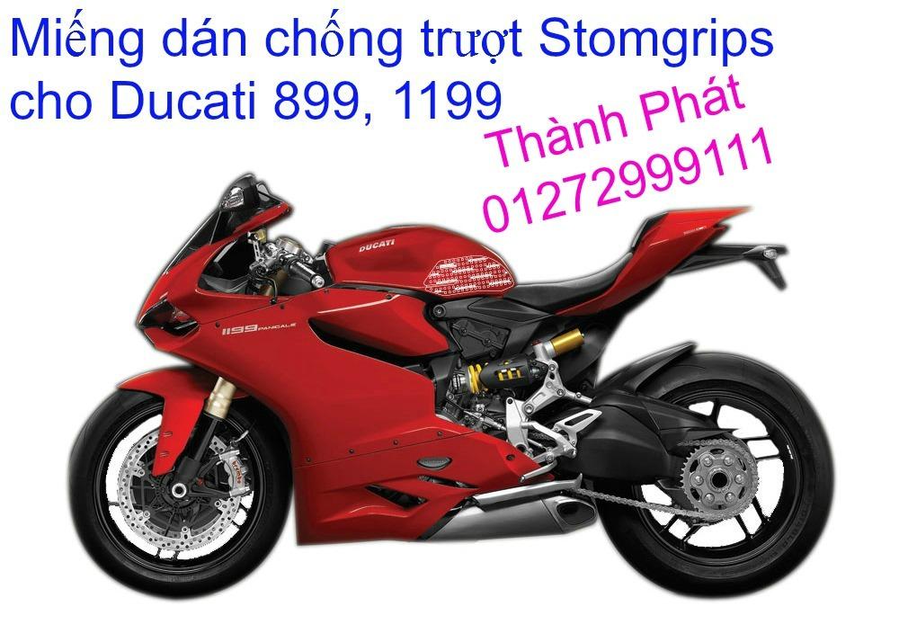 Do choi Ducati 795 796 821 899 1199 Hyperstrada motard ScamlerGia tot Up 29102015 - 30
