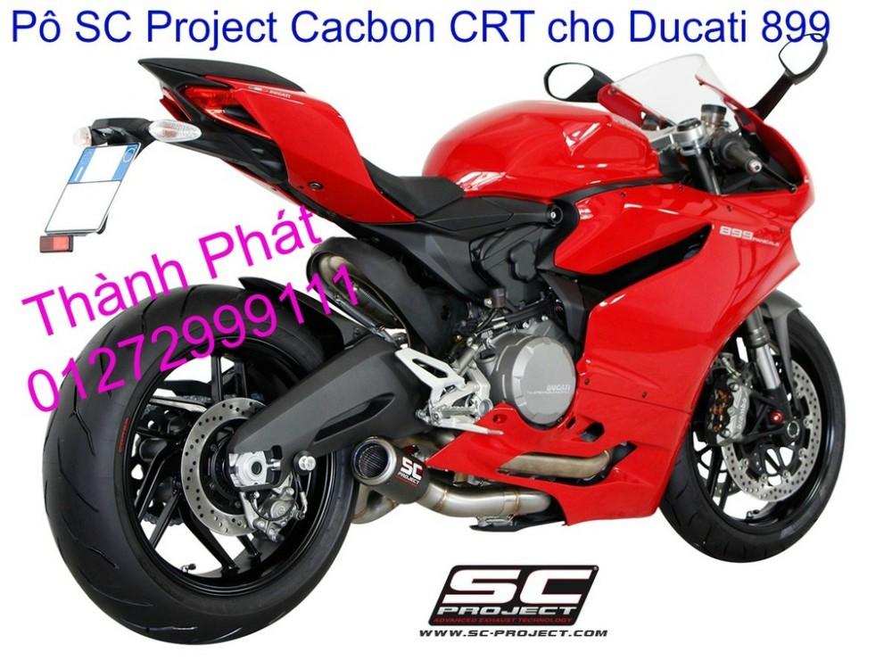 Do choi Ducati 795 796 821 899 1199 Hyperstrada motard ScamlerGia tot Up 29102015 - 40