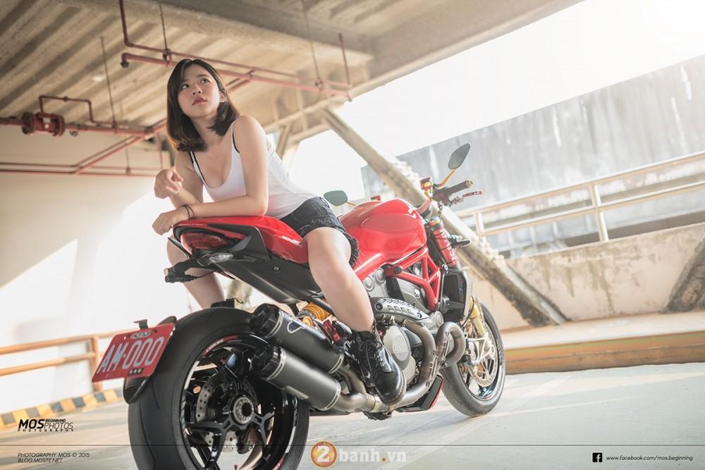 Ducati Monster 1200S do chat lu ben canh co nang ca tinh - 18