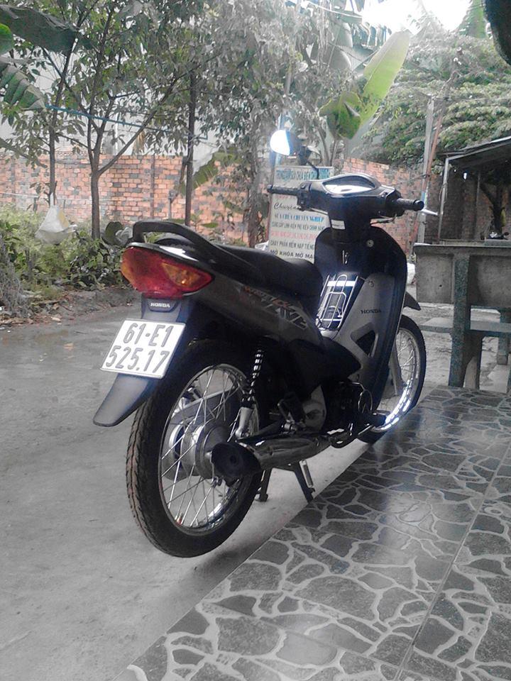 xe zin - 2