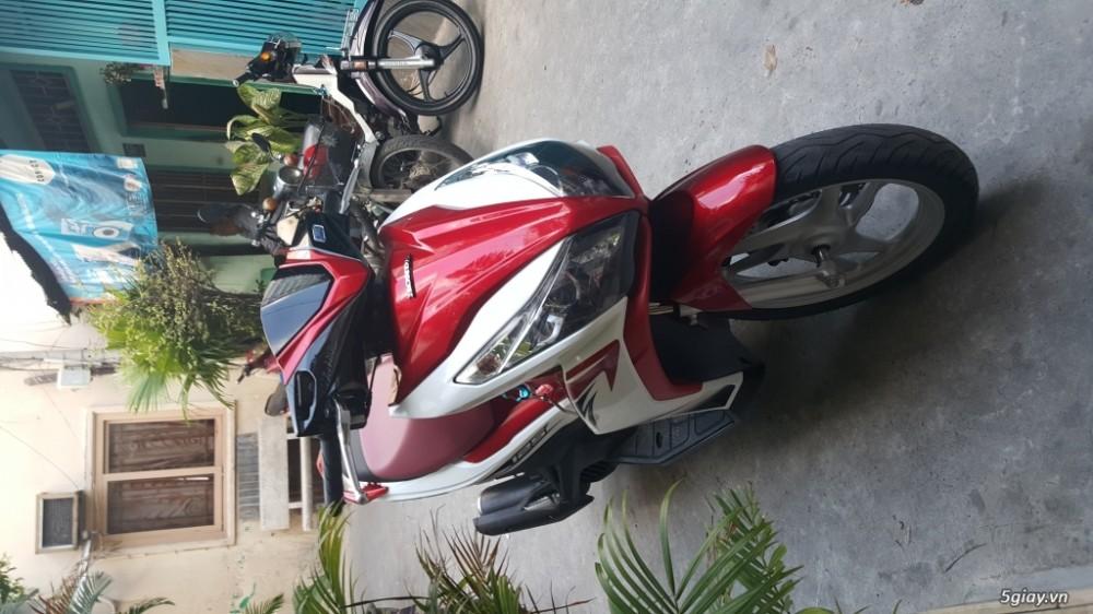Honda Air Blade 125 Dk 82013 Bstp