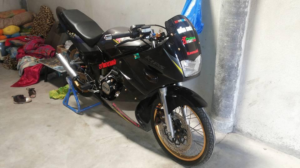 Kawasaki KIPS do vua ra lo - 3