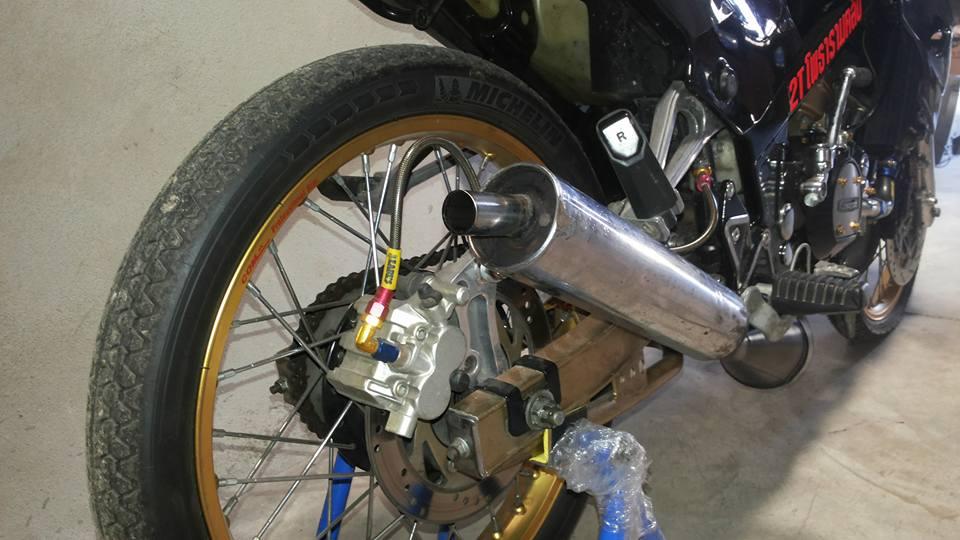 Kawasaki KIPS do vua ra lo - 4