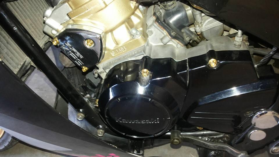 Kawasaki KIPS do vua ra lo - 8