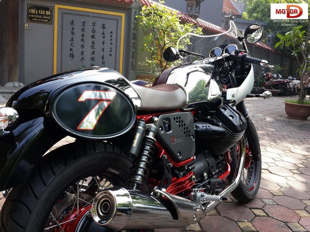 KHACH HANG BAT DAU TRACH MOC MOTOR DUC QUANG NGAI - 2