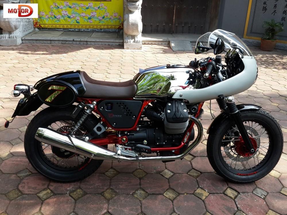 KHACH HANG BAT DAU TRACH MOC MOTOR DUC QUANG NGAI - 3