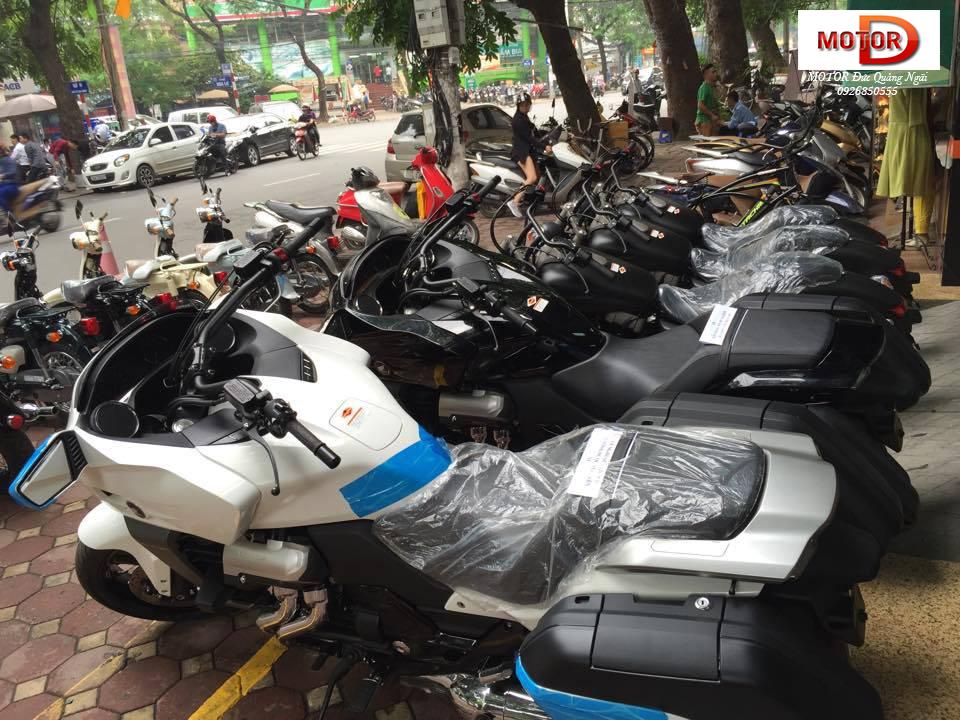 KHACH HANG BAT DAU TRACH MOC MOTOR DUC QUANG NGAI - 4