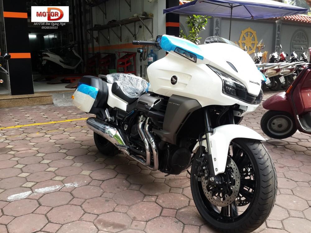 KHACH HANG BAT DAU TRACH MOC MOTOR DUC QUANG NGAI - 5