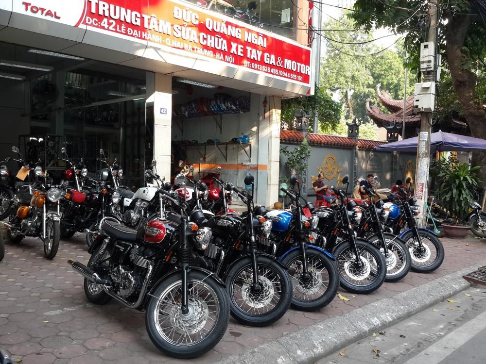 KHACH HANG BAT DAU TRACH MOC MOTOR DUC QUANG NGAI - 7