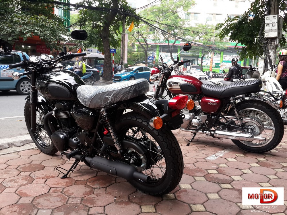 KHACH HANG BAT DAU TRACH MOC MOTOR DUC QUANG NGAI - 11