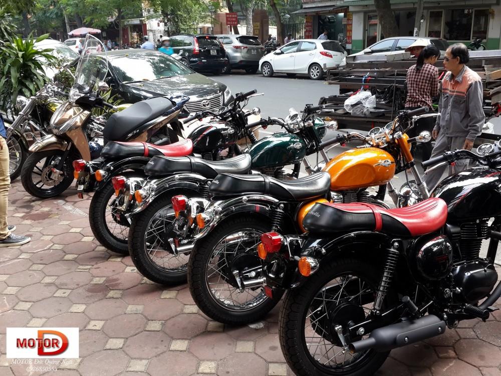 KHACH HANG BAT DAU TRACH MOC MOTOR DUC QUANG NGAI - 12