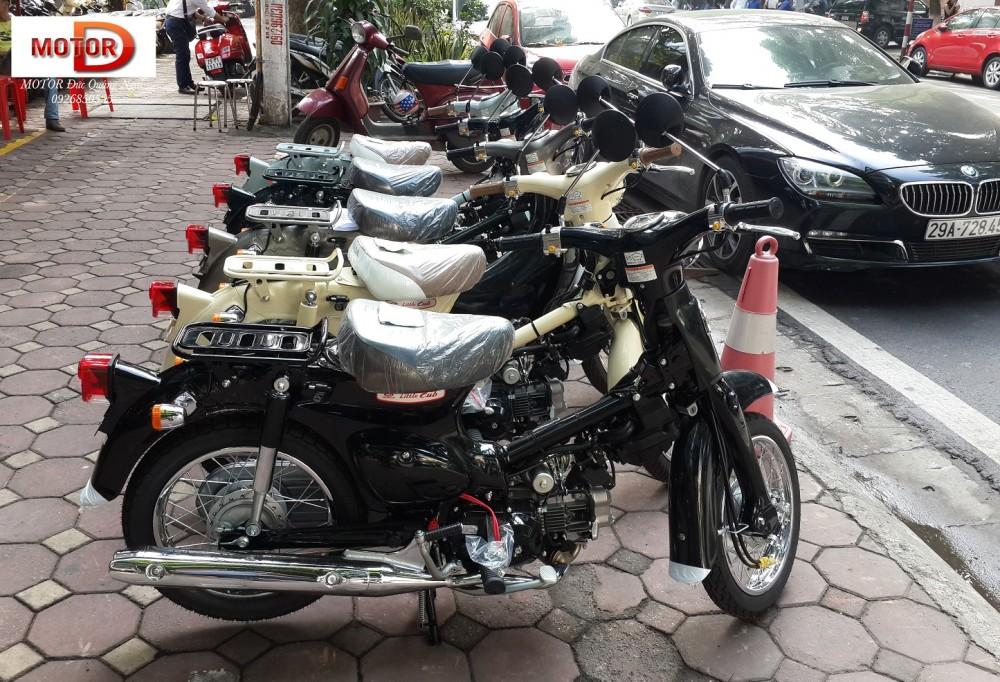 KHACH HANG BAT DAU TRACH MOC MOTOR DUC QUANG NGAI - 14