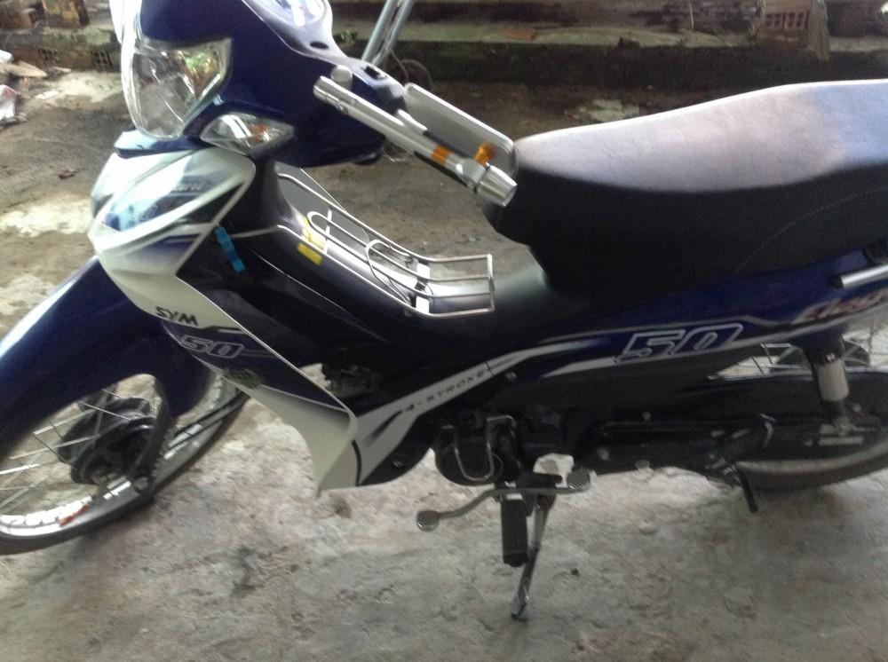 Lam may elengant 50cc len 100cc hoac 110cc
