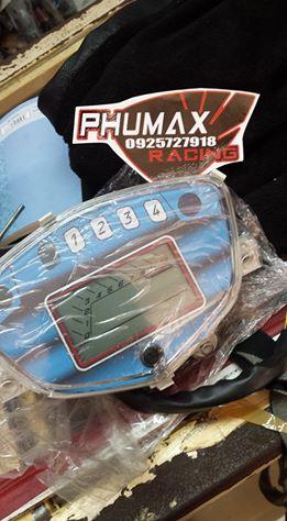 Phumax Shop - 5