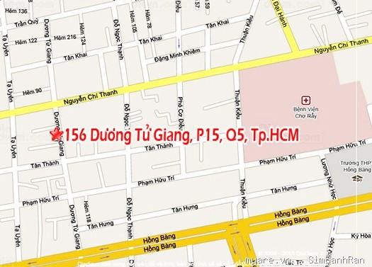 Thegioidaunhotvn Xin gui toi AE mot so dau nhot xe PKL dang duoc thi truong Viet Nam tin dung - 8