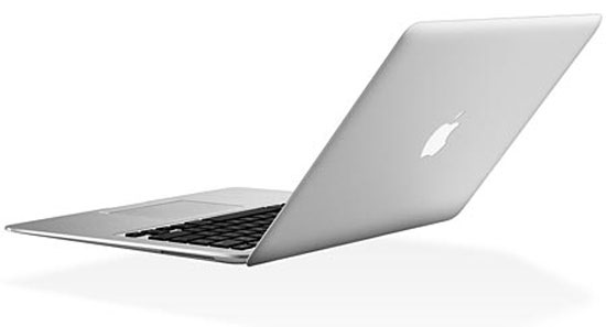 thu mua laptop cu tai ha noi 0975991102