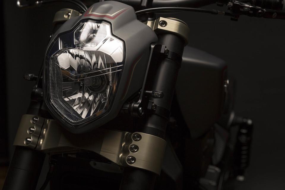 Victory Motorcycles Ignition phien ban Cruiser Concept sieu ngau tai EICMA 2015