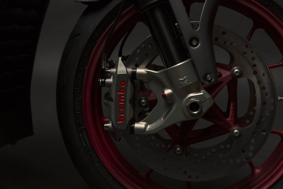 Victory Motorcycles Ignition phien ban Cruiser Concept sieu ngau tai EICMA 2015 - 4