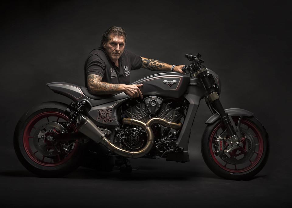 Victory Motorcycles Ignition phien ban Cruiser Concept sieu ngau tai EICMA 2015 - 6
