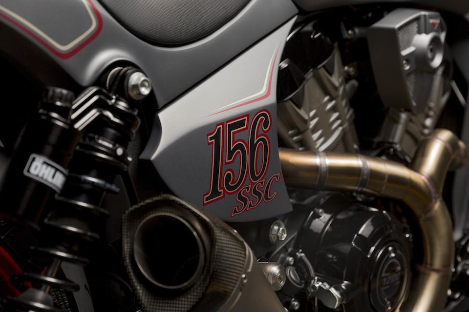 Victory Motorcycles Ignition phien ban Cruiser Concept sieu ngau tai EICMA 2015 - 7