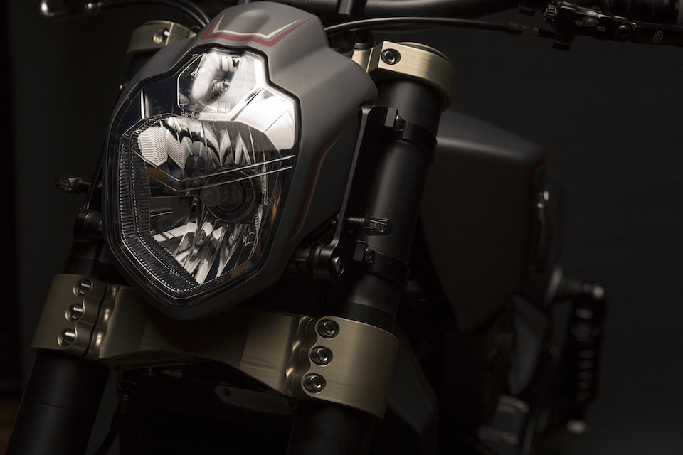 Victory Motorcycles Ignition phien ban Cruiser Concept sieu ngau tai EICMA 2015 - 10