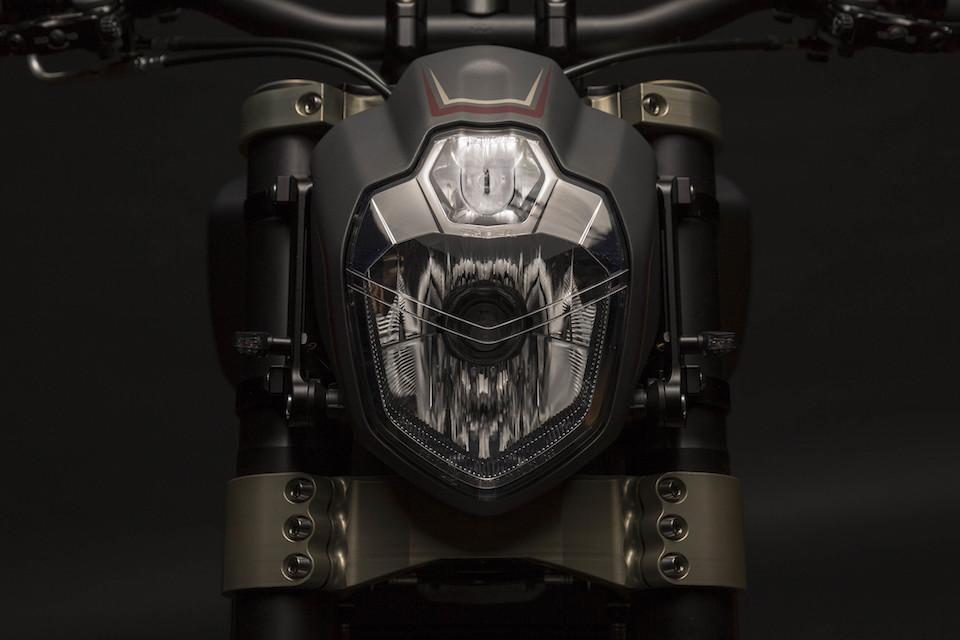 Victory Motorcycles Ignition phien ban Cruiser Concept sieu ngau tai EICMA 2015 - 11