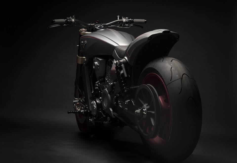 Victory Motorcycles Ignition phien ban Cruiser Concept sieu ngau tai EICMA 2015 - 12