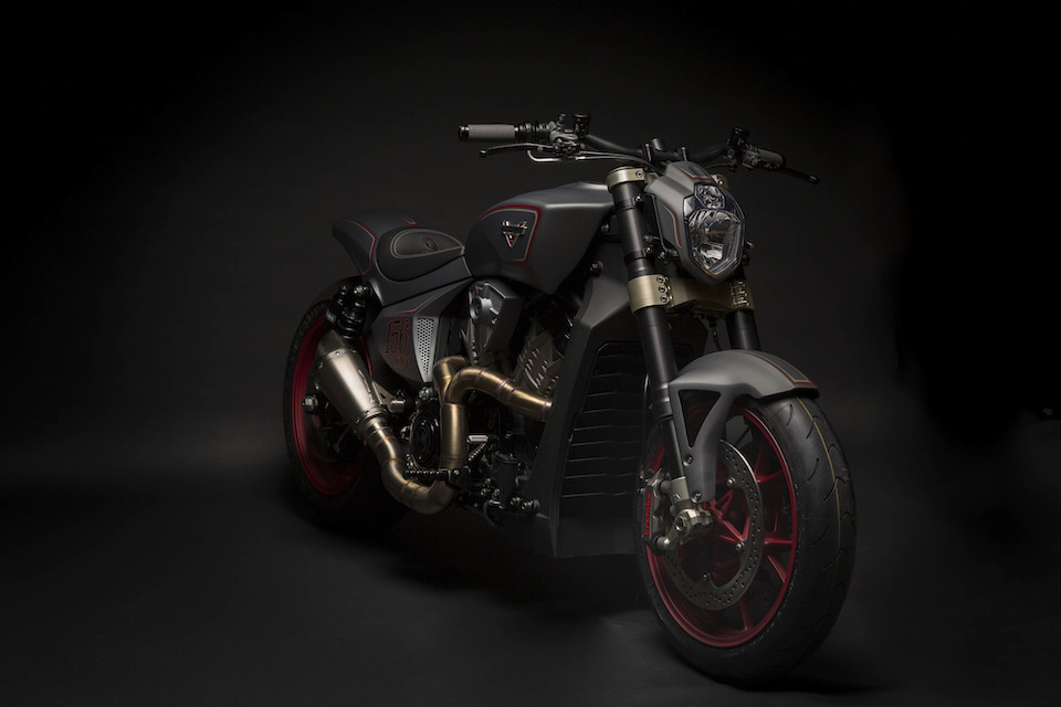 Victory Motorcycles Ignition phien ban Cruiser Concept sieu ngau tai EICMA 2015 - 14