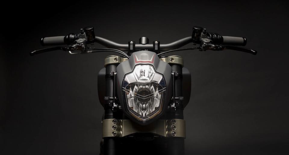 Victory Motorcycles Ignition phien ban Cruiser Concept sieu ngau tai EICMA 2015 - 15
