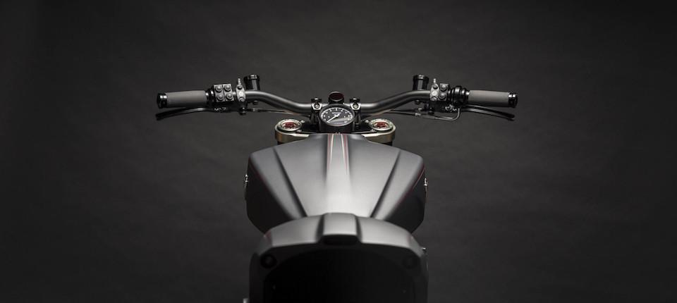 Victory Motorcycles Ignition phien ban Cruiser Concept sieu ngau tai EICMA 2015 - 16