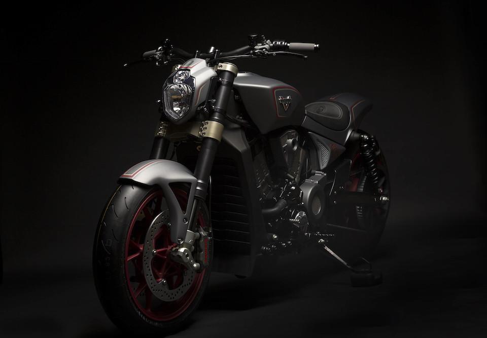 Victory Motorcycles Ignition phien ban Cruiser Concept sieu ngau tai EICMA 2015 - 19