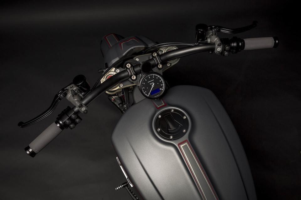 Victory Motorcycles Ignition phien ban Cruiser Concept sieu ngau tai EICMA 2015 - 20